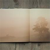 Publicatie in het praktijkboek wildlife fotografie